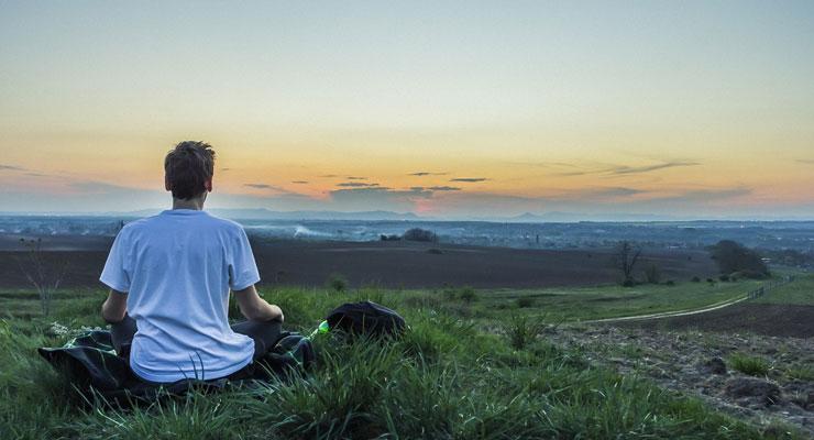 Improve Mindfulness